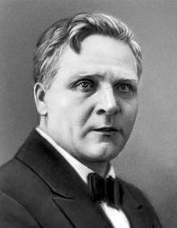Шаляпин, Фёдор Иванович